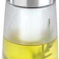 Typhoon不鏽鋼噴油瓶