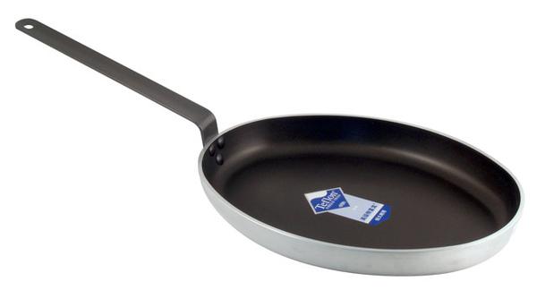 40*29*5.5公分不沾鋁鍋