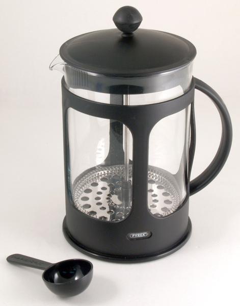 咖啡攪拌器