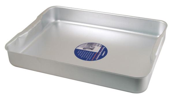 47x36x7cm鋁製烤盤(握把)