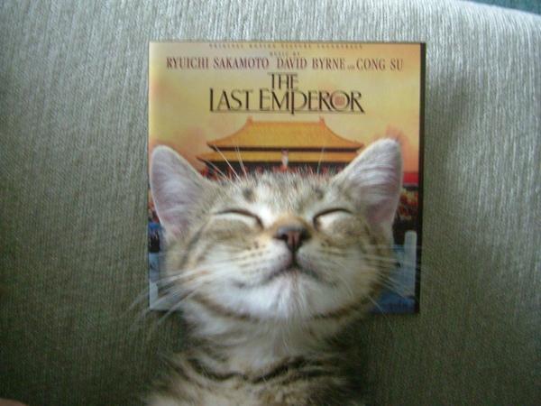 Emperor 3.jpg