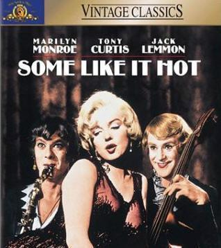 some like it hot.bmp