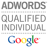 google adwords 認證