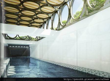 NY21哈德森月光泳池.jpg