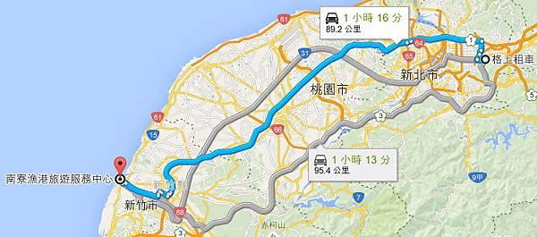 map20150623.jpg
