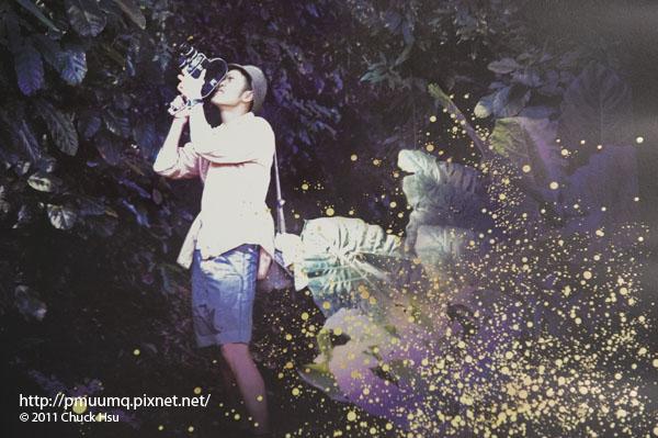 這次2011金馬主視覺請小天代言(2011金馬影展套票首賣會).jpg
