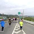 2013新北市萬金石國際馬拉松_032