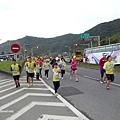 2013新北市萬金石國際馬拉松_033