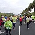 2013新北市萬金石國際馬拉松_037