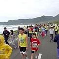 2013新北市萬金石國際馬拉松_039