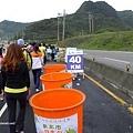2013新北市萬金石國際馬拉松_040