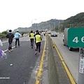 2013新北市萬金石國際馬拉松_042