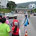 2013新北市萬金石國際馬拉松_045