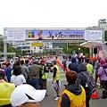 2013新北市萬金石國際馬拉松_047