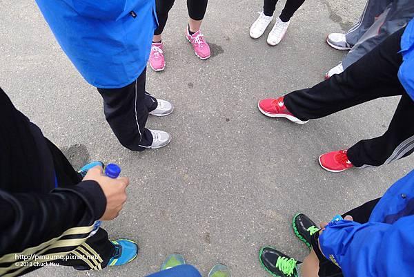 2013新北市萬金石國際馬拉松_050