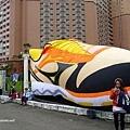 2013新北市萬金石國際馬拉松_052