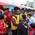 2013新北市萬金石國際馬拉松_057