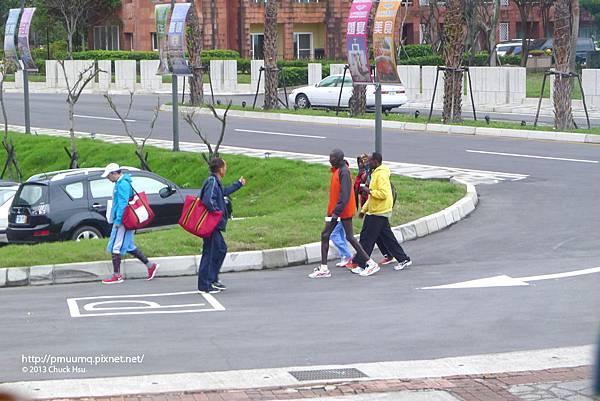 2013新北市萬金石國際馬拉松_064