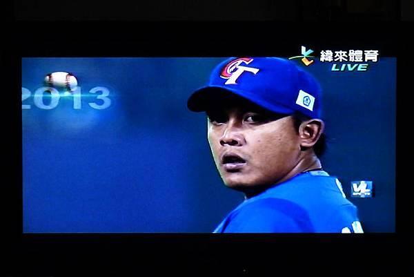 2013WBC世界棒球經典賽中韓大戰_002