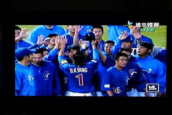 2013WBC世界棒球經典賽中韓大戰_047