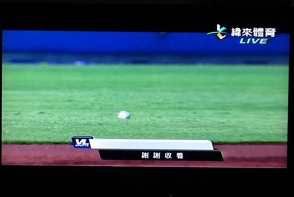 2013WBC世界棒球經典賽中韓大戰_062