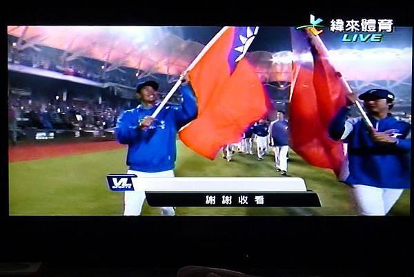 2013WBC世界棒球經典賽中韓大戰_066