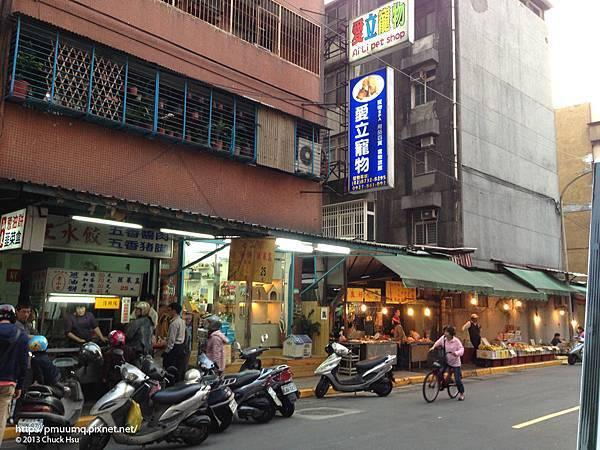搶救流浪貓小白臉大作戰_026