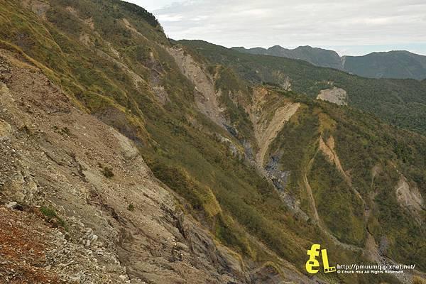 20131110深秋的太平山台灣山毛櫸國家步道散步趣_031.jpg