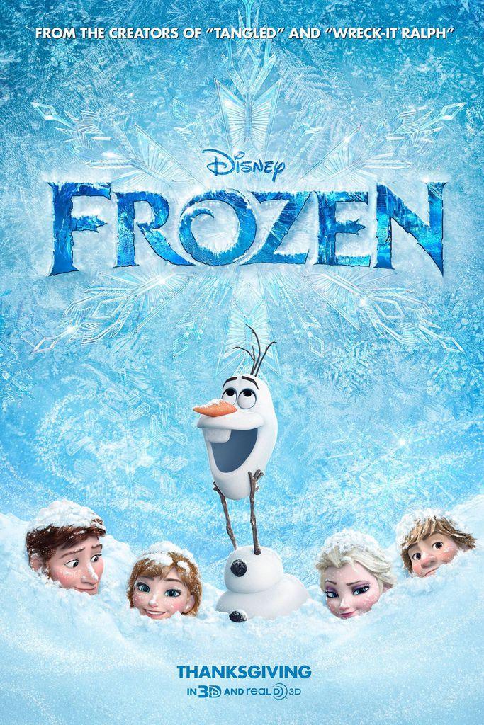 最佳動畫:冰雪奇緣 Frozen.jpg