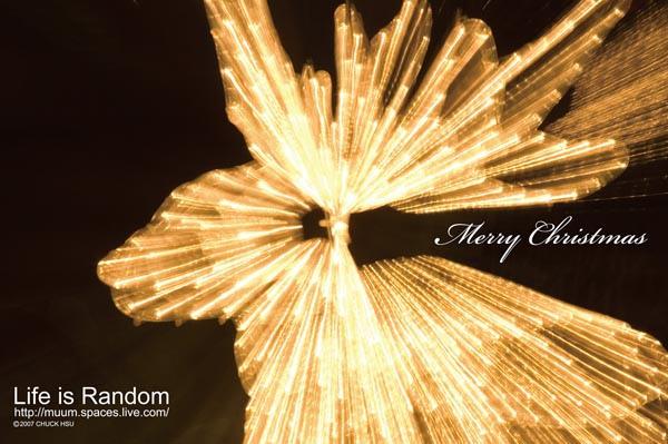 2007聖誕卡-光之鹿.jpg