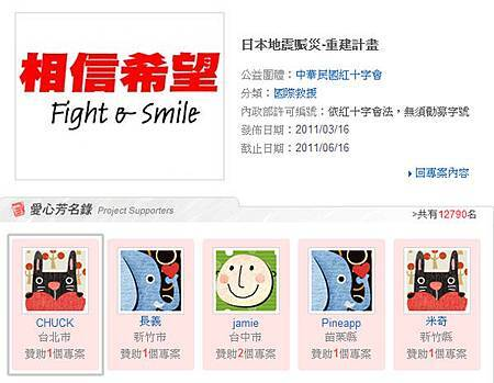 贊助日本地震賑災-重建計畫20110321.jpg