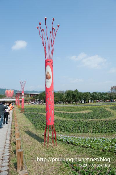 新生園區花海的燈(2010台北花博 Taipei Expo).jpg