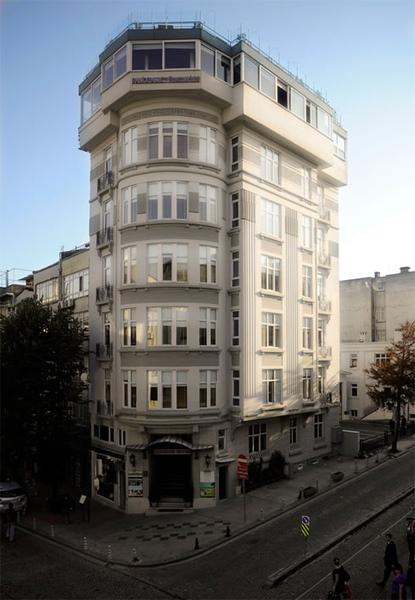 Adamar Hotel.jpg
