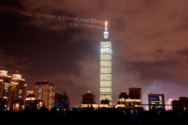 100 R♥C~I ♥ TAIWAN 中華民國100歲生日快樂啦(2011台北101跨年煙火).jpg