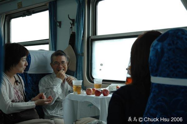 要去杭州的阿本仔.jpg
