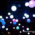 ASUS DESIGN的燈很星空(幾米世界的角落特展).jpg
