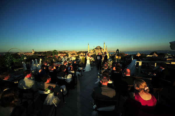 Adamar Hotel-Panoramic restaurant 2.jpg