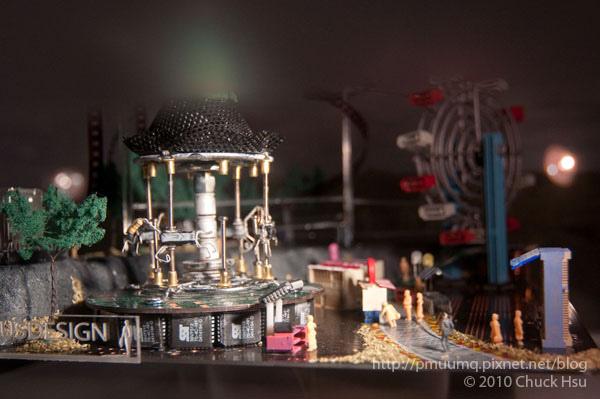 窺探電腦的小世界-ASUSDESIGN(2010台灣設計師週).jpg