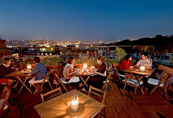 Erboy Hotel-Restaurant.jpg