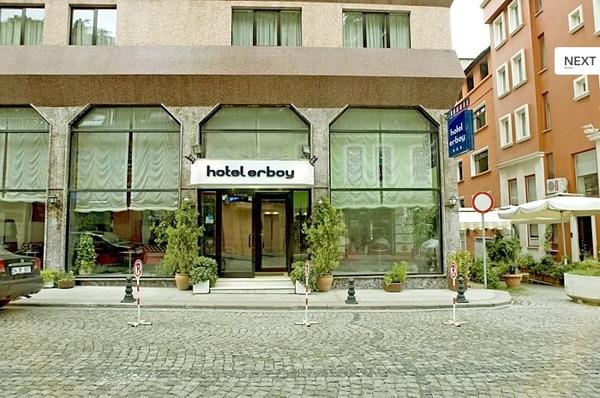 Erboy Hotel.jpg