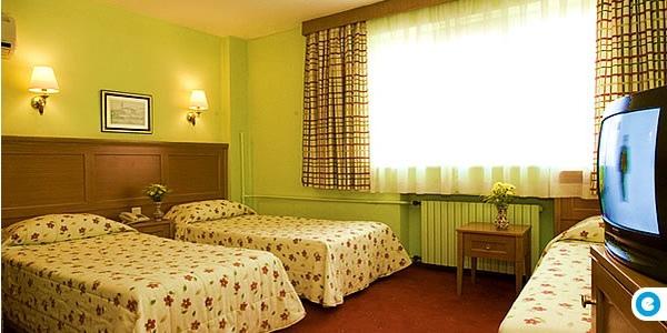 Erboy Hotel-ROOM.jpg