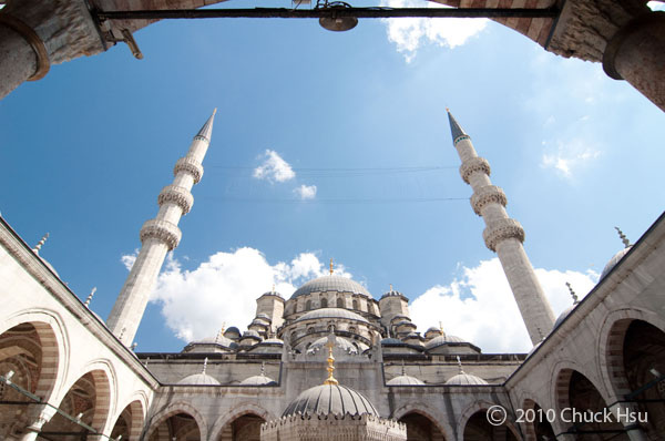 Yeni Camii 耶尼清真寺.jpg