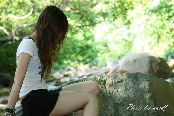 Tina (13).JPG