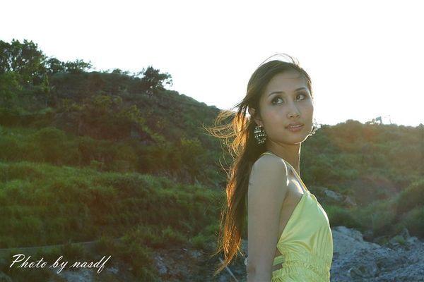 Tina (22).JPG
