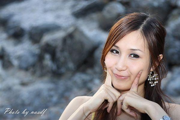 Tina (27).JPG