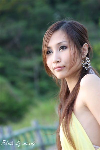 Tina (30).JPG