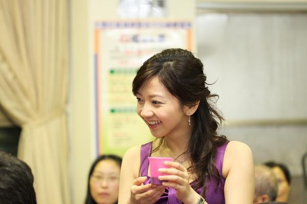 Photo (212).JPG