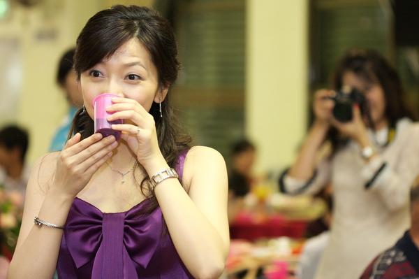 Photo (220).JPG