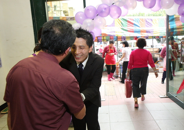 Photo (271).JPG