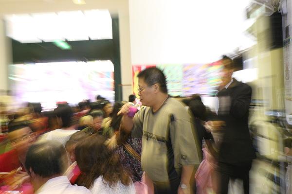 Photo (169).JPG